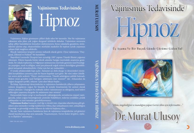 vajinismus-tedavisinde-hipnoz-kitabc4b1.jpg